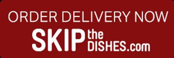 edmonton-food-delivery-order-delivery-Sk