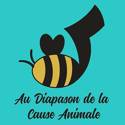 abeille - montana font.png