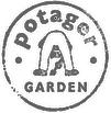 Potager-logo-250x250.png