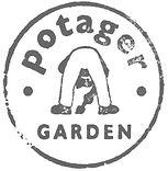 Potager-logo-250x250.jpg