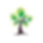 pawtree logo.png
