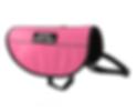 esa-pink-vest.webp