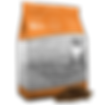 dry-food-cat-400.png