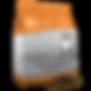 dry-food-cat-400.png