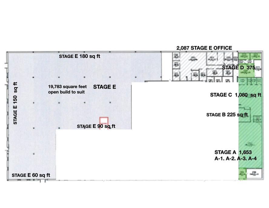 Drake Media Studios Map 2021.jpg