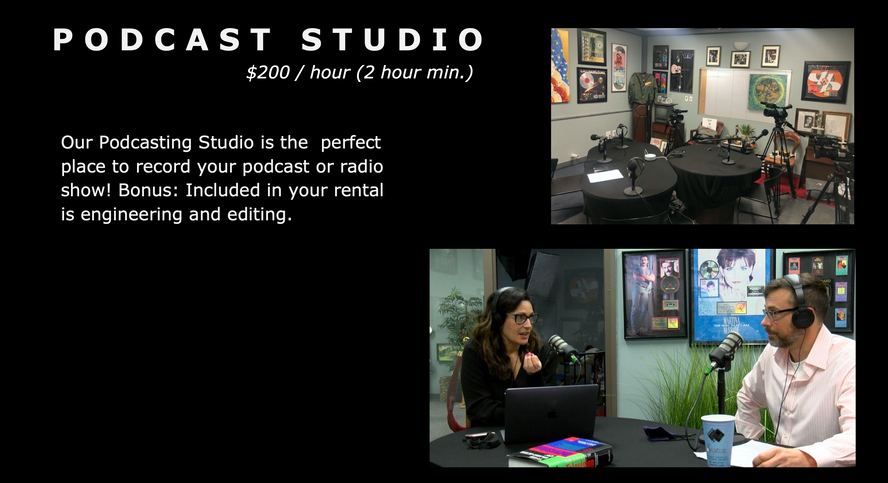 podcaststudio_rate.png