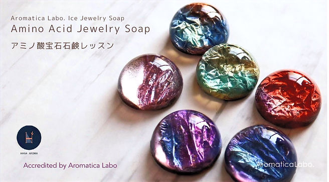 Amino%2520Acid%2520Jewel%2520soap%2520He