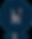 Hanaaroma_logo_C02_edited.png