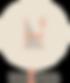 Hanaaroma_logo_C02.png