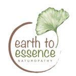 EarthtoEssenceLOGO-150x150.jpg