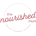 NourishedMum-150x150.png