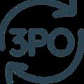 3PO-logo-150x150.png