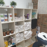 clinic gallery (1).png