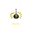 BF-LiveLounge-Logo-01.png