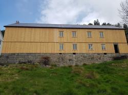 snekker_flekkefjord
