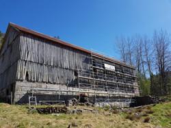 restaurering_spikkeland