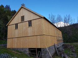 snekkertjenester_flekkefjord