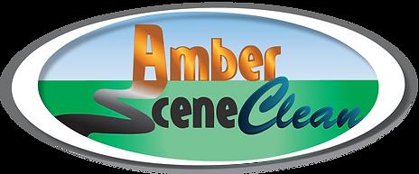 Amber-Scene-Clean-Logo.png