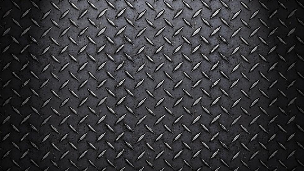 Black texture background.jpg