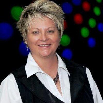 DJ Lori B