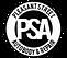 Pleasant Street Auto Logo