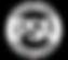 PSA_Logo_4-23-14-01.png
