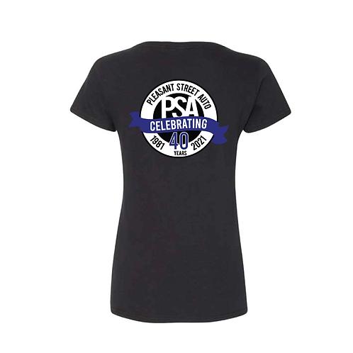 PSA Women's Tee