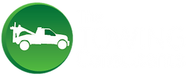 TowingConsultants-Logo---White.png