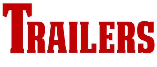 HampshireTrailers-white.png