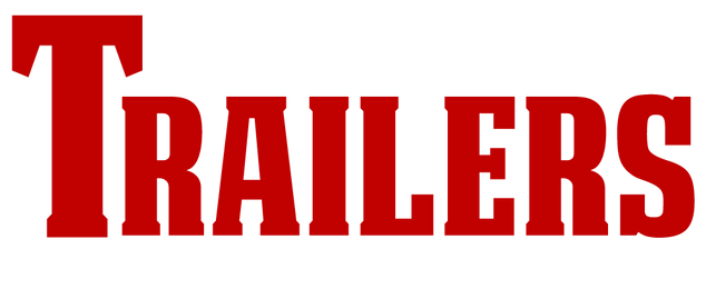 HampshireTrailers-white.png
