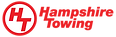 Hampshire Towing Logo