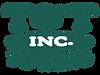 T+TTowing-Logo-2020.png