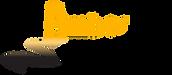 DASC-Logo.png