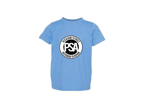 PSA Toddler T-Shirt