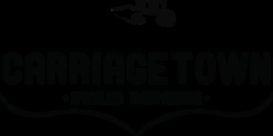 Carriagetown Logo