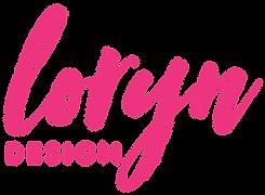 Loryn-Design-Logo---Pink.png