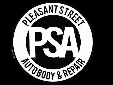 PSA - Logo, Video-01.png