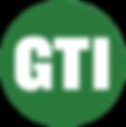 GTI_Logo_TransparentBG (1).png