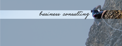 Russell Jackson Business Consulting