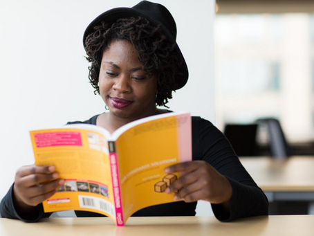 Resources for Community Leaders Pursuing Lifelong Learning