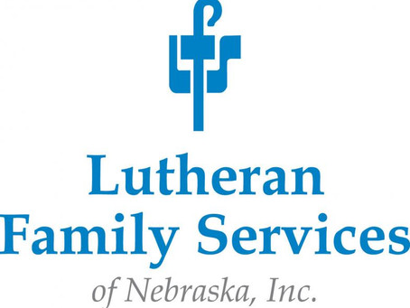 Lutheran Family Services now taking applications to assist Nebraskans with CARES funding