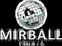 Mirball-Logo_Studio.png