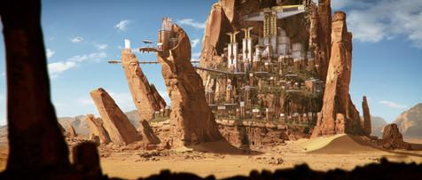 Desert 01.jpg