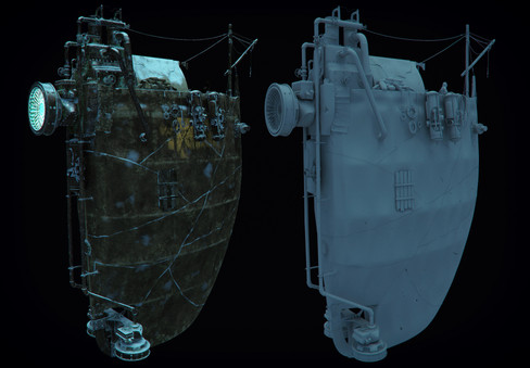 ship_002a.jpg