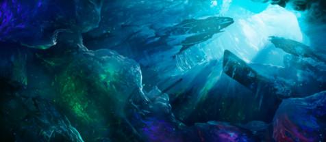 Under the water.5.4.jpg
