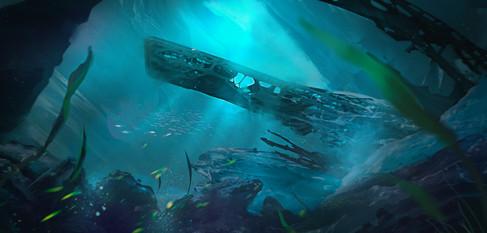 Under the water2.jpg