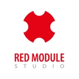 logo-rm-ver01-web.png