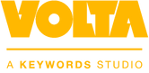 volta-logo_keywords.png