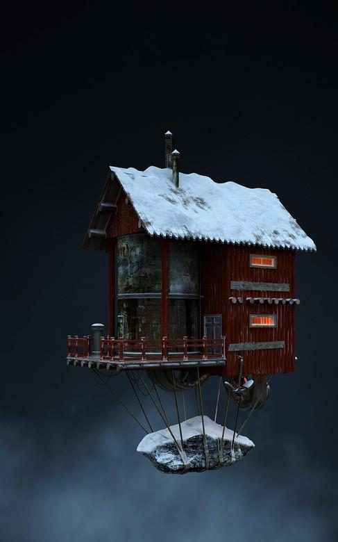 House 3 _VRayPhysicalCamera002.jpg