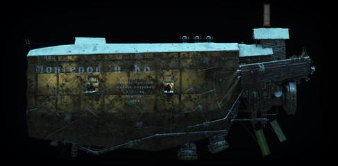 ship_005.jpg